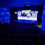 Theater 01