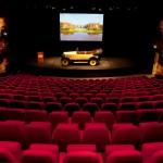 Theater 05