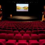 Theater 07